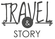 travel-story.pl